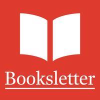 Booksletter