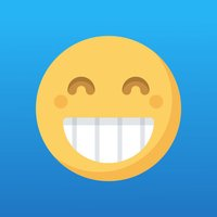 Emoji - Funny Emoticon Stickers
