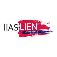 IIAS-Lien 2019