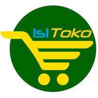 isiToko