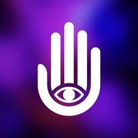 Palmist - Live Palm Reader