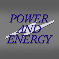 Power and Energy Services