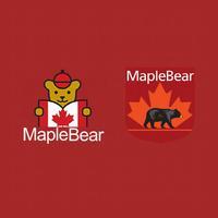 Maple Bear Campo Grandre FSF