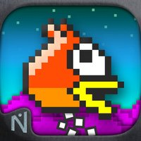 Crappy Bird - A Multiplayer Adventure