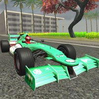 Super Auto Car Racing & Drifting Championship