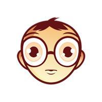 iFour THOMAS animated