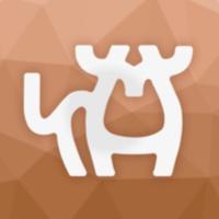 牛交所-海外基金投资理财平台