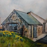 Claregalway Historical Society