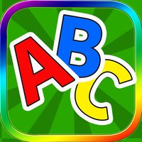 ``` 2015 ``` ABC Puzzle Tile Matching Game