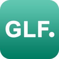 GLF. LOCKER