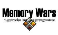 Memory Wars Pro