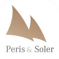 Peris y Soler Seguros Online