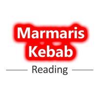 Marmaris Kebab Reading