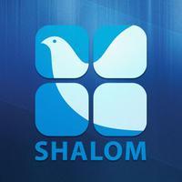 Shalom Media USA