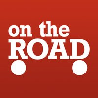 On the Road - Your go to app for quick and easy mpg statistics