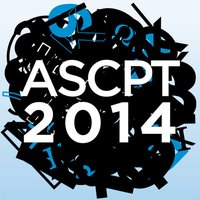 The American Society of Clinical Pharmacology and Therapeutics 2014 Annual Meeting