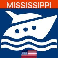 iBoat Mississippi
