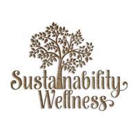 Sustainability Wellness