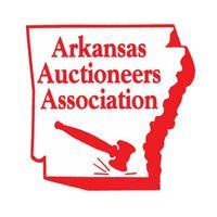 ARK Auctions