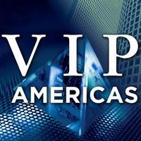 VIP AMERICAS 2019
