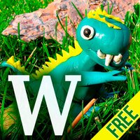 Dinosaur Sounds - Free Today!