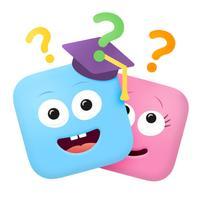 Викторина для детей и школьников - развитие интеллекта