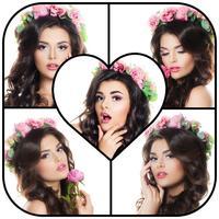 Collage Maker Photo Editor