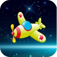 Airplane Games Free