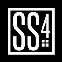 South Sound Foursquare