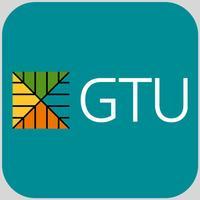 Graduate Theological Tour