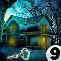 Abandoned Country Villa Escape 9