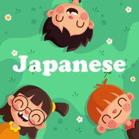 Beginner Japanese - Smart Kid