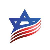 Israeli-American Council