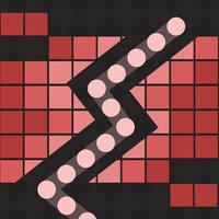 Bricks Puzzle Master