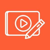 Wowee - React & Edit video