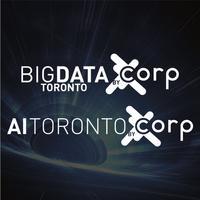 Big Data and AI Toronto 2019