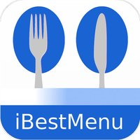 iBestMenù - Restaurant and Bar Guide Ticino, Switzerland: Lugano, Bellinzona, Locarno, Ascona, Como