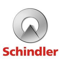 Schindler Pocket Showroom