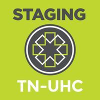 Staging U TN HS