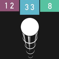Ball Shooter : a puzzle game