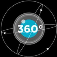 Qilive 360Camera