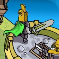 Horde Bloons TD: Tower Defense