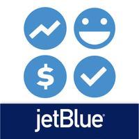 JB BlueLine