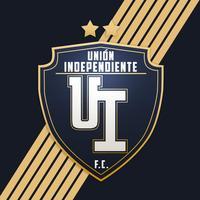 Union Independiente