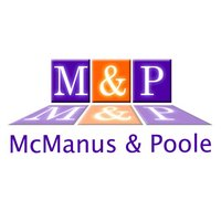McManus & Poole