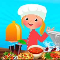 Cooking Games - Cooking food For Free 2017