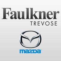 Faulkner Mazda Trevose