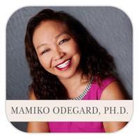 Dr. Mamiko - Love & Success