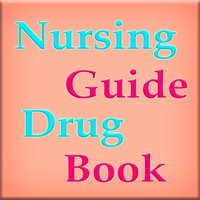 nursing guide