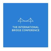 International Bridge Conf